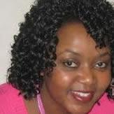 Josephine Muthoki Mbiti