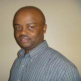 Steve Muia Mwele